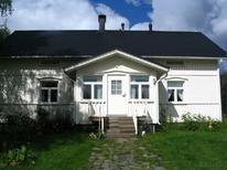 Vakantiehuis 1007536 voor 13 personen in Suorajärvi