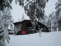 Maison de vacances 1007537 pour 12 personnes , Ruka