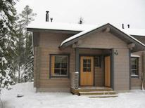 Holiday home 1007538 for 8 persons in Ruka