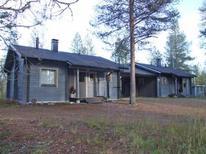 Villa 1007542 per 6 persone in Kuontivaara