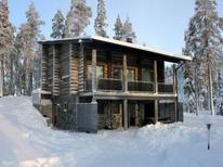 Villa 1007543 per 12 persone in Kantojoki
