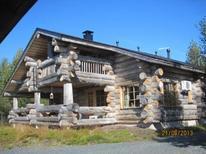 Ferienhaus 1007544 für 7 Personen in Ruka