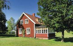 Maison de vacances 1007571 pour 6 personnes , Burseryd