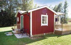 Ferienhaus 1007574 für 4 Erwachsene + 1 Kind in Sjötofta