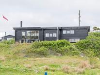 Vakantiehuis 1007599 voor 4 personen in Rindby