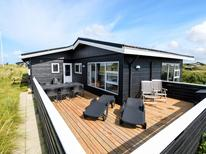 Holiday home 1007600 for 6 persons in Rindby