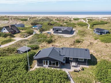 Villa 1007600 per 6 persone in Rindby