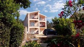 Appartement de vacances 1007808 pour 4 personnes , Klimno