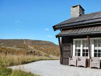 Holiday apartment 1007848 for 6 persons in Geilo