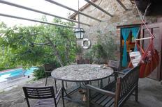 Studio 1007850 für 3 Personen in Monte Vibiano Vecchio