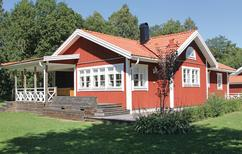 Semesterhus 1007888 för 10 personer i Norrböda