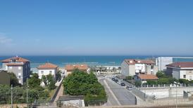 Holiday apartment 1007903 for 4 persons in Civitanova Marche
