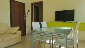Rekreační byt 1007904 pro 4 osoby v Civitanova Marche