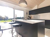 Ferienhaus 1007914 für 10 Personen in Horne