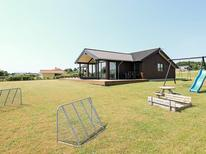 Villa 1007914 per 10 persone in Horne