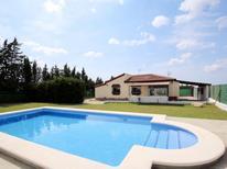 Villa 1007945 per 6 persone in Chiclana de la Frontera