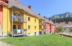 Holiday apartment 1007957 for 4 persons in Eisenerz
