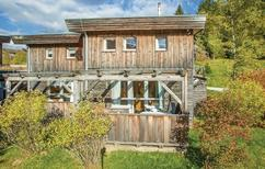 Holiday home 1007965 for 4 persons in Hohentauern