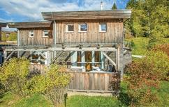 Holiday home 1007966 for 6 persons in Hohentauern