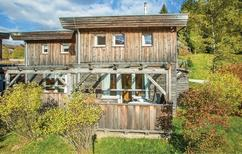 Holiday home 1007967 for 8 persons in Hohentauern
