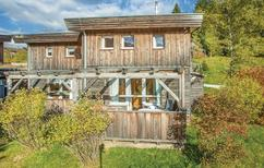 Holiday home 1007968 for 8 persons in Hohentauern