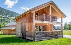 Maison de vacances 1007969 pour 4 personnes , Sankt Lorenzen ob Murau