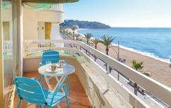 Holiday apartment 1007988 for 5 persons in Vidreres