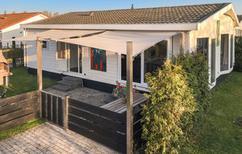Ferienhaus 1007994 für 6 Erwachsene + 2 Kinder in Sint-Annaland
