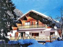 Holiday home 1008079 for 18 persons in La Chapelle-d'Abondance