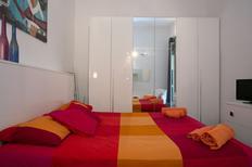 Ferienwohnung 1008084 für 6 Personen in Rom – Centro Storico
