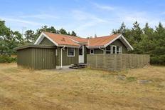 Ferienhaus 1008096 für 5 Personen in Stavning