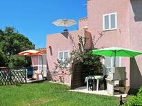 Holiday apartment 1008102 for 4 persons in Moriani-Plage