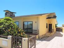 Villa 1008105 per 5 persone in Vila do Conde