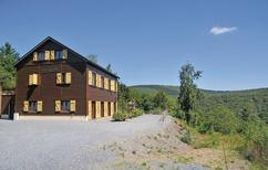 Holiday home 1008108 for 24 persons in La Roche-en-Ardenne