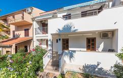 Appartamento 1008160 per 5 persone in Funtana