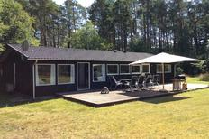 Holiday home 1008230 for 6 persons in Byrum