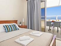Rekreační byt 1008249 pro 6 osob v Protaras
