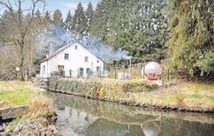 Villa 1008278 per 24 persone in Herbeumont