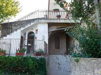 Rekreační dům 1008311 pro 4 osoby v Massa Lubrense
