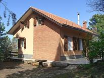 Holiday home 1008312 for 8 persons in Linguaglossa