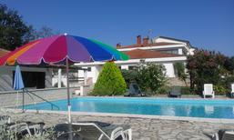 Holiday apartment 1008314 for 4 persons in Buići