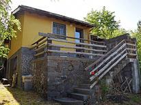 Villa 1008315 per 6 persone in Linguaglossa