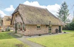Ferienhaus 1008327 für 6 Personen in IJhorst
