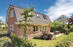 Ferienhaus 1008328 für 5 Personen in Noordwijkerhout