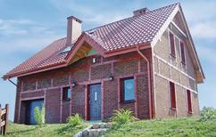 Holiday home 1008330 for 6 persons in Izbica