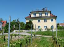 Ferienwohnung 1008429 für 4 Personen in Meersburg