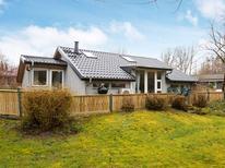 Villa 1008436 per 5 persone in Arrild