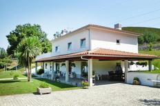 Holiday home 1008453 for 8 persons in Caldelas