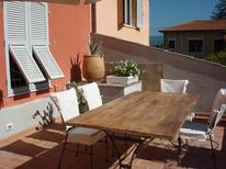 Holiday apartment 1008460 for 3 adults + 1 child in Bocca di Magra