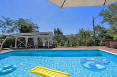 Holiday home 1008486 for 8 persons in Sant'Agata Feltria
